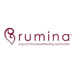 Logos_Rumina1
