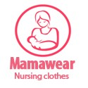 MamawearLogo