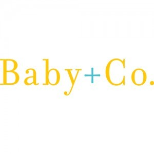 babyandco-logo